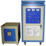 Máquina de forjamento supersónico da indução da freqüência de Wh-VI-60 IGBT (Bonnie)