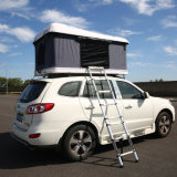 Автомобиля раковины Hydraumatic шатер крыши трудного ся для партии семьи