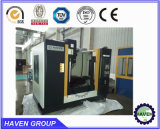 VMC850B CNC縦機械中心
