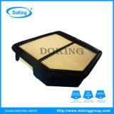 Alta calidad y buen precio 17220-RNA-A00 Filtro de aire