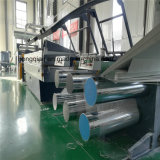 1 TONNE PP FIBC / Jumbo / Big / / / Sable ciment en vrac / Super Sacs / sac par conteneur de 100 % nouveau matériau de PP