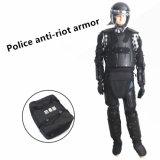 Karosserien-Schutz-Rüstungs-/Polizei Anti-Aufstand Rüstung