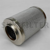 Replacement Schroeder Oil Filter Element (8TZ3)