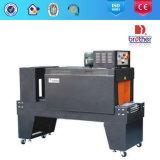 Machine d'emballage à chaud / rétractable / film PE Film Wrapper Bsd4530A