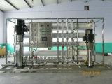 10 Tonnen zweistufiges umgekehrte Osmose-Gerät
