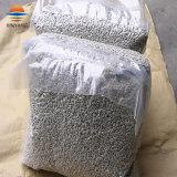 吸収された湿気のためのプラスチック添加物乾燥性があるMasterbatch