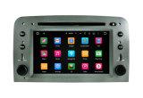 De Speler van de Auto DVD van Hualingan voor Alfa Romeo 147 GPS van Carplay van de Steun de Doos van TV van de Auto van de Navigatie, OBD, SCHAR WiFi