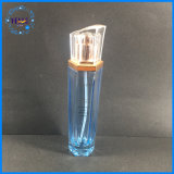 Kosmetik-verpackentoner-kosmetische Glasflasche 100ml