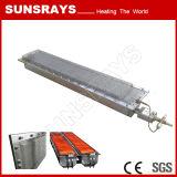 販売のための赤外線バーナーの高品質の産業使用