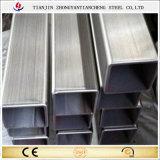 DIN1.4542/1.4512/1.4000/1.406 de de gelaste Pijp/Buis van het Roestvrij staal voor AutoDelen