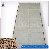 Производство и оптовые пункции и оторвать устойчив упаковки дров сетка мешок