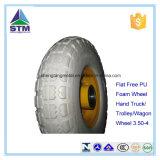 외바퀴 손수레 타이어 (4.10/3.50-4)