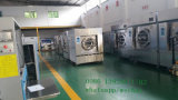 Hydroextractor centrífugo de certificação 100kg Ce, Spiner Machine