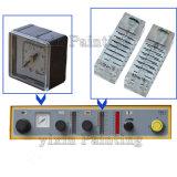 Machine de pulvérisation électrostatique en poudre (YX-004)