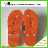 Pistoni stampati personalizzati promozionali di EVA (EP-S9051)
