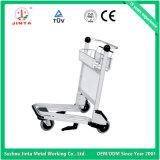 Serviço de Transporte do carrinho com freios, Airport Baggge Cart (JT-SA01)