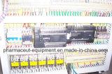 Het Vullen van de Zetpil van de Capaciteit van het laboratorium Kleine Farmaceutische Verzegelende Machine