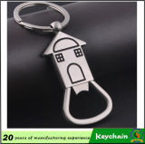 Apri Keychain della Camera