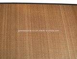 Moquette di bambù & coperte di bambù/del coperta