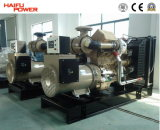 500KW/625KVA CCEC Cummins Generator Set (HF500C)