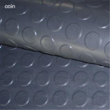 Reciclar Rubber Anti Slip Rubber Floor Mat