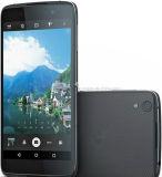 Téléphone cellulaire déverrouillé neuf initial du téléphone mobile Dtek50