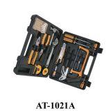 21ПК комплект инструментов