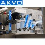 중국 최신 용해 접착제 레테르를 붙이는 기계