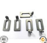 Mobiliário de precisão Sofá Caixa Armário Porta Banner Hing Aparelhamento Eletrical em chapa de aço inoxidável de montagem(Hardware Bronze liga de alumínio