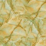 Efeitos da Pedra de fornecimento direto de fábrica piso laminado