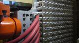 Demark高速ペットプレフォームの注入システムIpet 400/5000
