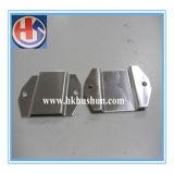 직업적인 잠재적인 기계설비 부속품 (HS-SO-002)