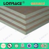 China Wholesale Waterproof Placa de teto de gesso