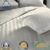Une bande de 3cm 100% Coton/Tc Hotel Le linge de lit