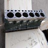 Het Blok van de Cilinder van de Motor van Weichai van Sinotruk voor de Zware Motor van de Vrachtwagen Wd615