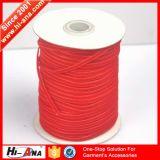 De Fijnste Kwaliteit van meer dan 9000 Ontwerpen Dame Ribbon