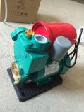 Gp-130auto Electric Self-Priming Pompe à eau (WEDO) avec une haute qualité