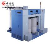 De Hoge snelheid van het Type van Yunlong Fa316b trekt de TextielMachines van het Frame