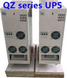 De Reeks 15kVA 1 in/1-uit Levering de Met lage frekwentie van de Macht Online UPS van Qz