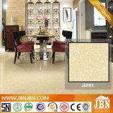 Pullati Series 24X24 Nano Vitrified pulido azulejo del suelo (J6P02)