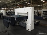 15 pulgadas de pantalla táctil computarizada Cortador de papel/Guillotina/Corte de Papel de la máquina (115F)