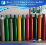 De lage Cilinder van de Zuurstof van het Gewicht