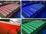Innen-LED-Stadiums-Effekt-Licht mit wasserdichtem