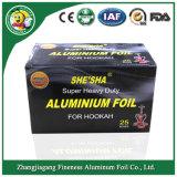 Hookah Shisha 알루미늄 포일
