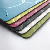 A impressão digital plana UV profissional folha de espuma de PP
