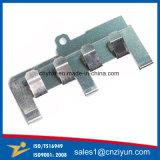 Soem-kleines Metall, das Teile stempelt