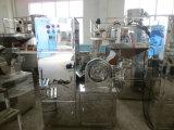 Rectifieuse de sucre de machine de chocolat de machine de sucrerie (20B)