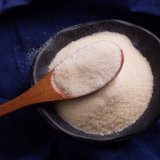 Gelatine Powder for Food Industry