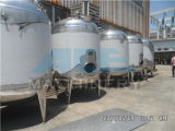 réservoir de stockage isolé de l'eau de l'acier inoxydable 1000L-5000L (ACE-CG-DH)