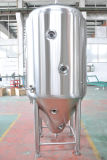 Unitank (ACE-FJG-2L5)を発酵させる2000Lクラフトビール